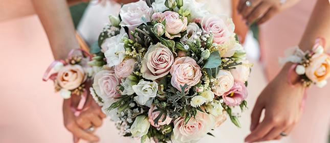 Leicester Marriage Bureau