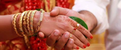 Bradford Matrimonial Rishta