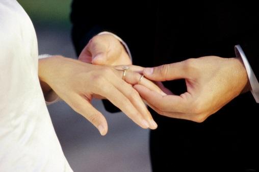 Abu Dhabi Marriage Bureau