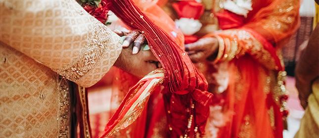 Sharma Marriage Bureau