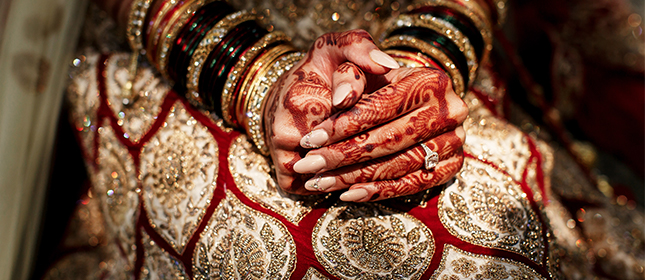 Mansuri Marriage Bureau