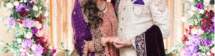 Luton Matrimonial Rishta