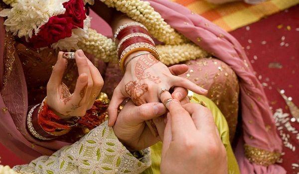 Slough Marriage Bureau
