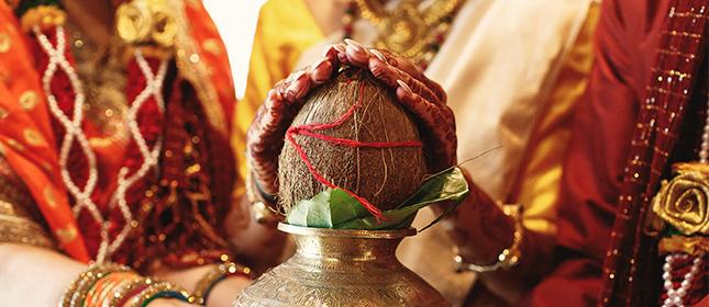 Bhojpuri Marriage Bureau
