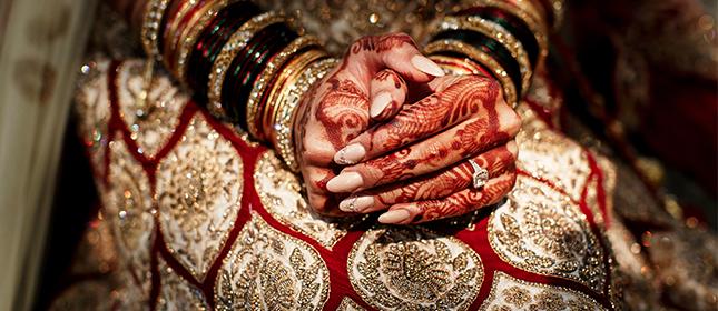 Malayalam Marriage Bureau