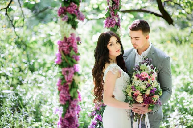Oldham Matrimonial Rishta